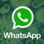 WhatsApp-Web-Malware